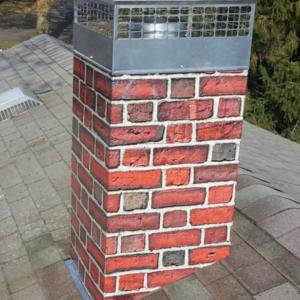Red Brick 2-2