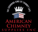 American Chimney Supplies