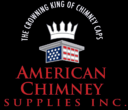 American Chimney Supplies