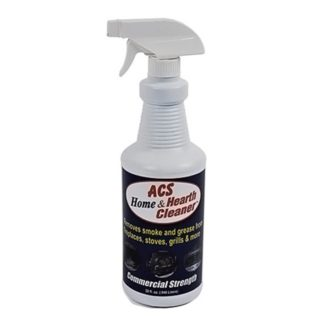 nle5ss_acs_hhc32_-00_anti-creo-soot-home-and-hearth-cleaner-hhc32-3_1-main